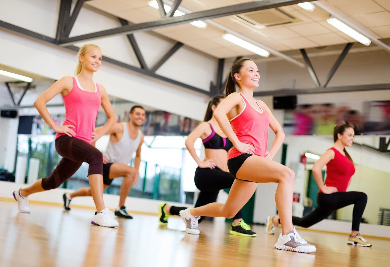 Где купить абонемент в фитнес клуб во Владивостоке?