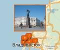 Какие достопримечательности Владивостока наиболее интересны?