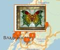 Где изготавливают витражи во Владивостоке?