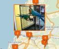 Где купить попугая и клетки во Владивостоке?