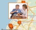 Где найти сиделку во Владивостоке?