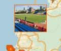 Какой стадион Владивостока самый вместительный?