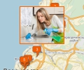 Где найти няню, домработницу во Владивостоке?