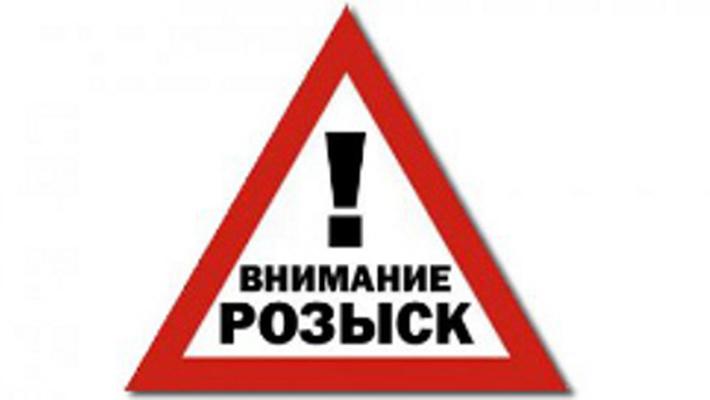 Пос.куйбышева поликлиника
