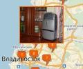 Где купить увлажнитель воздуха во Владивостоке?