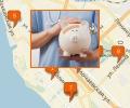 Где получить услугу медицинского страхования в Хабаровске?