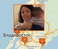 Как усыновить ребенка во Владивостоке?