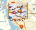 Где заказать полиграфическую продукцию в Хабаровске?