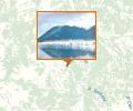 Река Малый Тарын