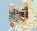 Где продают электрокамин во Владивостоке?