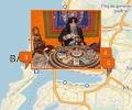 Где во Владивостоке находятся магические салоны?