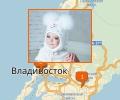 Где купить детские шапки во Владивостоке?