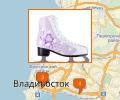 Где точить коньки во Владивостоке?