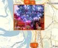 Где купить необычные подарки в Хабаровске?