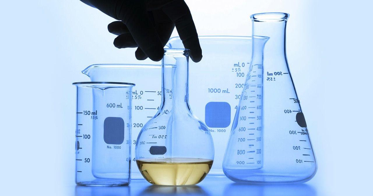 Анализ воды в Хабаровске - Экологические компании Хабаровска