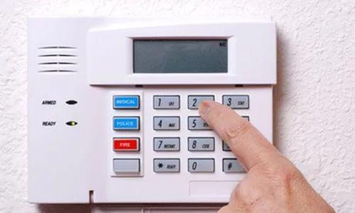 Пожарная сигнализация для частного дома купить