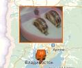 Как выбрать обручальные кольца во Владивостоке?