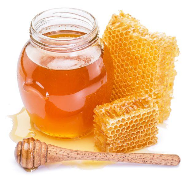 Где можно купить свежий мед и прополис в Хабаровске?