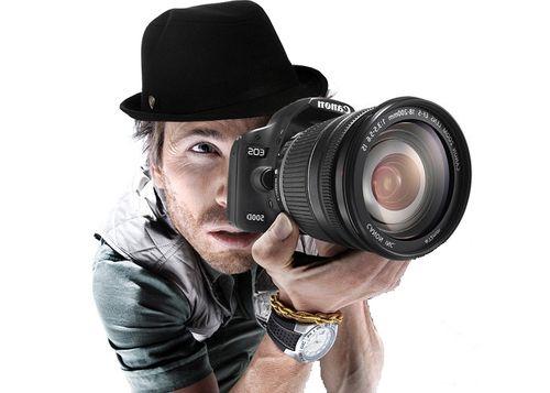 Услуги частного  детектива от  детективных агентств Владивостока