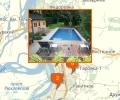 Где приобрести дачный бассейн в Хабаровске?