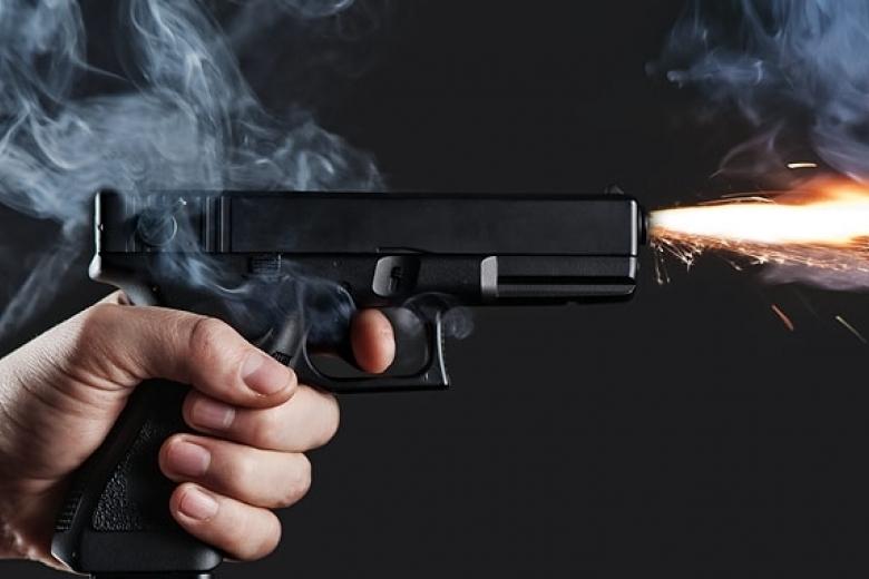 Обучение стрельбе из огнестрельного оружия в Хабаровске