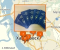 Где в Хабаровске сделать медкнижку?