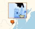 Где заказать анализ воды в Хабаровске?