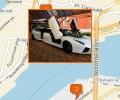 Где взять лимузин на прокат во Владивостоке?