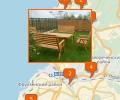 Где купить садовую мебель во Владивостоке?