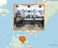 Где во Владивостоке находятся центры госуслуг?