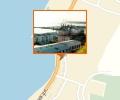 Углегорский морской порт