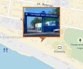 ЗАО Торговый порт Благовещенск