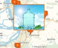 Где заказать доставку питьевой воды в Хабаровске?