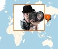Где заказать услуги частного детектива во Владивостоке?