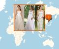 Где купить свадебные платья для беременных во Владивостоке?