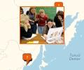 Где освоить курсы дизайнера ребёнку во Владивостоке?