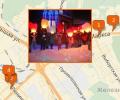 Где купить небесные фонарики в Хабаровске?
