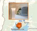 Где купить ионизатор воздуха во Владивостоке?