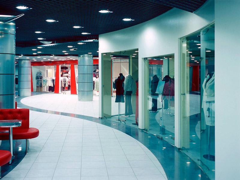 Всю информацию об аренде торговых помещений в Хабаровске можно найти в интернет-каталоге