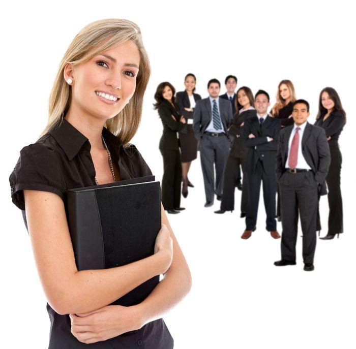 Где пройти курсы менеджера по персоналу во Владивостоке?