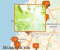 Где купить эко обои во Владивостоке?