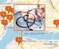 Куда пожаловаться на халатность врачей во Владивостоке?