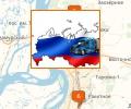 Как доставить груз в Хабаровске?