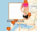 Какие клиники для похудения есть во Владивостоке?