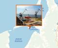 Морской порт Москальво