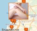 Где сделать восковую эпиляцию во Владивостоке?