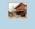 Какие фирмы строят каркасные дома в Хабаровске ?