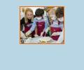 Какую помощь оказывают детские фонды в Хабаровске?
