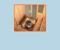 Где купить оборудование для бань и саун в Хабаровске?