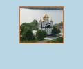 Где в Хабаровске купить иконы и заказать службу?